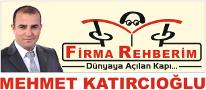 FirmaRehberim.com
