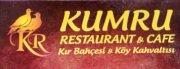 https://resim.firmarehberim.com/k/resimler/orjinal/firma_1436265211.JPGKumru Restaurant Cafe
