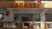 https://resim.firmarehberim.com/k/resimler/orjinal/firma_1444912845.jpgNapcaz Fast Food Restaurant