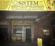 https://resim.firmarehberim.com/k/resimler/orjinal/firma_1445849447.jpgOto Yıkama Makinaları & Sistem Makina