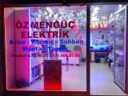 https://resim.firmarehberim.com/k/resimler/orjinal/firma_1451374218.jpgÖzmengüç Elektrik Ve Elektronik