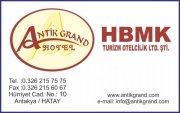 https://resim.firmarehberim.com/k/resimler/orjinal/firma_168751426419484.jpgAntik Grand Hotel Hbmk Turizm Otelcilik Ltd.şti.