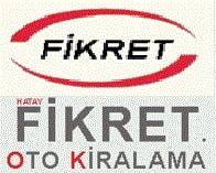https://resim.firmarehberim.com/k/resimler/orjinal/firma_172371426419587.jpgFikret Oto Kiralama
