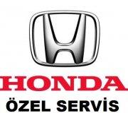 https://resim.firmarehberim.com/k/resimler/orjinal/firma_175951426419593.jpgHospital Honda Özel Servis Yedek Parça