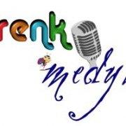 https://resim.firmarehberim.com/k/resimler/orjinal/firma_177731426419612.jpgRenk Medya Radyo Reklam Anons Seslendirme