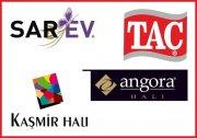 https://resim.firmarehberim.com/k/resimler/orjinal/firma_191201426419614.jpgBayramoğlu Perde Çeyiz Halı Mağazaları