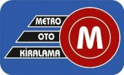 https://resim.firmarehberim.com/k/resimler/orjinal/firma_192371426419594.jpgMetro Oto Kiralama Rent A Car