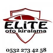 https://resim.firmarehberim.com/k/resimler/orjinal/firma_239311426419646.jpgKaratoyuk Otomotiv & Elite Oto Kiralama