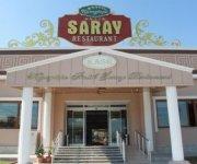 https://resim.firmarehberim.com/k/resimler/orjinal/firma_253341426419639.jpgKuzeytepe Antik Saray Restaurant