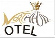 https://resim.firmarehberim.com/k/resimler/orjinal/firma_256091426419625.jpgNorthhıll Hotel Kuzeytepe
