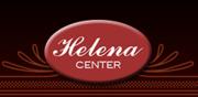 HELENA CENTER BALO KONFERANS ve DÜĞÜN SALONU