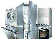 https://resim.firmarehberim.com/k/resimler/orjinal/firma_276111426419641.jpgÖz Özgür Soğutma Buzdolabı Ve Çamaşır Makinesi Tamiri