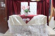 https://resim.firmarehberim.com/k/resimler/orjinal/firma_324521426419716.jpgKaraca Düğün Salonu