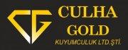 Culha Gold Kuyumculuk Altın Mücevherat