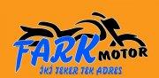 https://resim.firmarehberim.com/k/resimler/orjinal/firma_366871426419731.jpgFark Motor Hero Motorsiklet Bayii