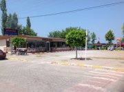 https://resim.firmarehberim.com/k/resimler/orjinal/firma_369461426419769.jpgGörkem Restaurant Payas