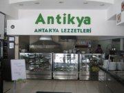 https://resim.firmarehberim.com/k/resimler/orjinal/firma_4279_1426420974.jpgAntikya Restaurant Antakya Lezzetleri