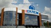 Ekrem Otomotiv Tır Pazarı Ticaret Merkezi