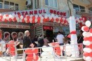 İstanbul Decor Perde Modelleri