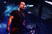 Alternatif Rock Müziğin Güçlü Sesi Emre Aydın Konseri