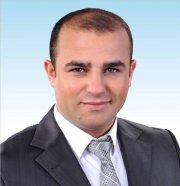 Mehmet Katırcıoğlu Reklam Danışmanı