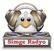 Simge Radyo