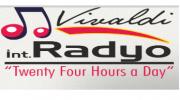 Vivaldi Radyo