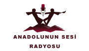 Anadolunun Sesi