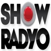 Show Radyo