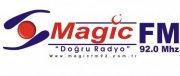 Magic FM 92
