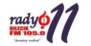 Bilecik Radyo 11