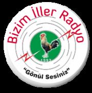 Bizimiller Radyo