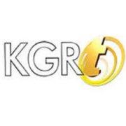 Radyo 103 KGRT Fm