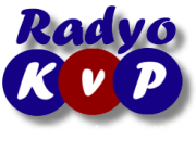 Radyo KvP