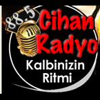 Tosya Cihan FM