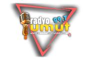 Radyo Umut 89.7