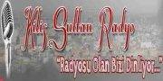Sultan Radyo