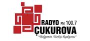 Radyo Çukurova