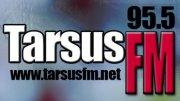 Tarsus Fm