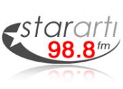 Radyo Star Artı