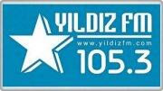 İzmir Yıldız FM