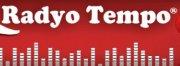 Manisa Radyo Tempo