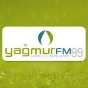 ELAZIĞ YAĞMUR FM