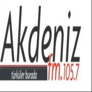 Adana Akdeniz FM