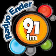 Adana Radyo Ender