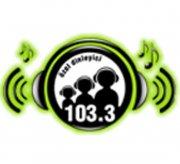 Adana Seyhan FM