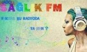 Anadolu Sağlık FM