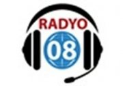 Artvin Radyo 08