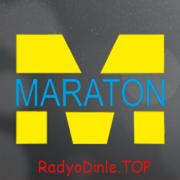 Aydın Radyo Maraton