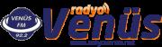 Bandırma Radyo Venüs